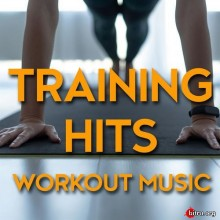 Training Hits: Workout Music