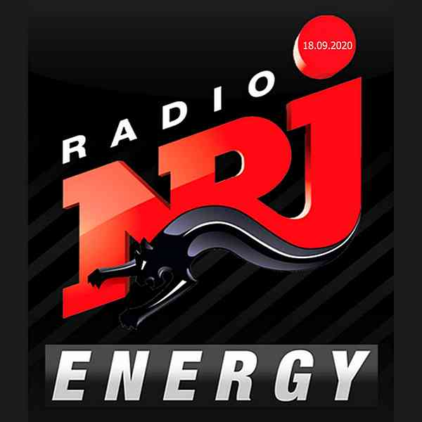 Radio NRJ: Top Hot [18.09]
