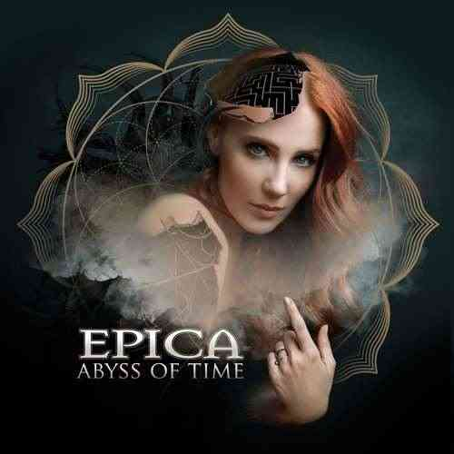 Epica - Abyss of Time - Countdown to Singularity [Клип] 2020 торрентом